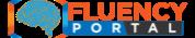 Fluency Portal